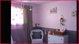peinture chambre fille rideau chambre bébé garçon 99493 peinture chambre enfant fille