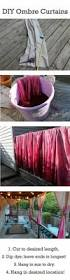 Where To Buy Curtain Tie Backs Tie Back Shower Curtains Foter