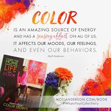 change your home change your life with color moll anderson download image