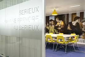 deco bureau entreprise deco bureau entreprise idee decoration bureau entreprise