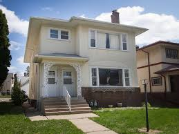 Home Decor Stores In Minneapolis Duplex Home Elevation Design S D Front Indian Clipgoo