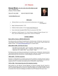 whats a cv resume vs cover letter 3page curriculum vitae plantilla cv resume