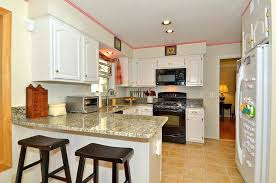 white cabinets with white appliances white cabinets with stainless appliances gorgeous kitchens with