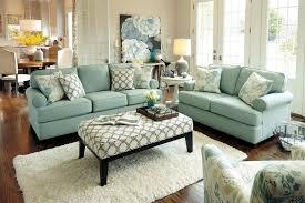 seafoam green bedroom walls sea color palette scheme and gray