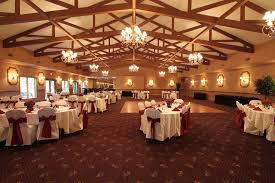 unique wedding venues in passaic county nj u2013 the barnyard and