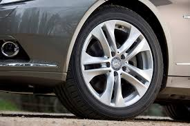 tires for mercedes 2013 mercedes e class reviews and rating motor trend