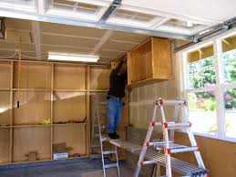 building shelves in garage cabin plan beautiful garage cabinets plywood wall cabinetsr