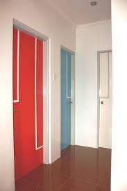 modern interior glass doors house interior doors gallery glass door interior doors u0026 patio