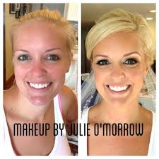 How Much Is A Makeup Artist What Your Makeup Artist Wants You To Know Heather Todero Events
