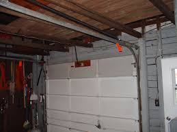 replace spring on garage door garage door cleanliness garage door spring cost tag garage