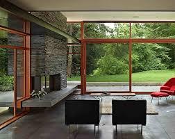 modern mid century mid century modern design values bringing in nature better living