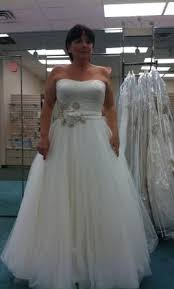 20 Best My Dream Wedding Dress Images On Pinterest Designer