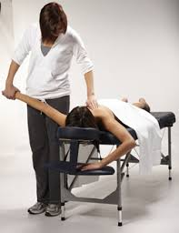 massage table with hole positive health online article not all massage tables are