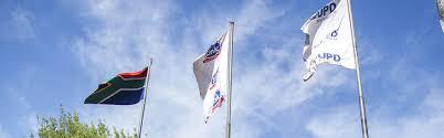Flag Distributors Home Upd United Pharmaceutical Distributors