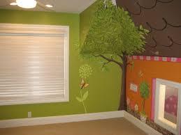babyzimmer grün babyzimmer orange grün unglaublich auf babyzimmer dekoration für