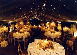 home wedding reception decoration ideas wow m faux bead