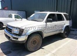 97 toyota 4runner parts used oem toyota 4 runner parts tls auto recycling