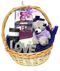 birthday presents delivered next day birthday gift baskets 21st for uk srcncmachining