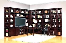 Expensive Computer Desks Most Expensive Desk Socielle Co