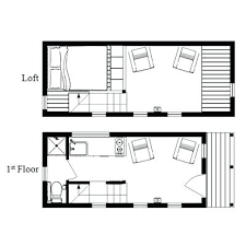 3 16x32 cabin floor plan slyfelinos 1632 house plans cost small the best 100 small cabins with loft image collections