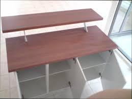 meuble de cuisine bar meuble bar rangement cuisine trendy bar with meuble bar rangement