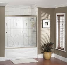 furniture contempo kitchen interior decoration using single glass