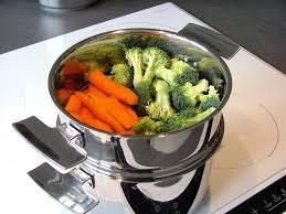 cuisiner à la vapeur découvrez la cuisson à la vapeur douce e citizen