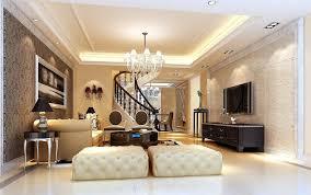 interior home design living room house design images interior size of living room room design