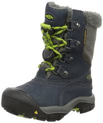 s keen boots clearance keen boys shoes sports outdoor shoes trekking hiking footwear