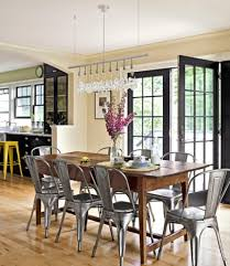 kitchen and dining room decor best 20 kitchen dining combo ideas