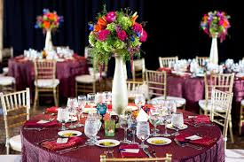 wedding flowers decoration wedding flower decorations wedding flower decoration ideas
