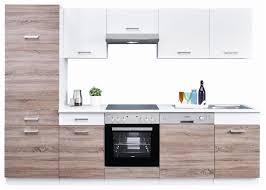 winkelk che ohne ger te schön küche ohne geräte kaufen frisch dekorieren ideen