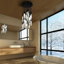 unique lighting ideas 5 unexpected ways to use lighting at