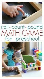 best 25 math games for preschoolers ideas on pinterest