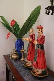 Indian Traditional Home Decor Indian Homes Interior Indian Homes Pinterest Interiors
