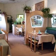 Thai Kitchen Design Thai Kitchen 143 Photos U0026 166 Reviews Thai 27520 Ynez Rd