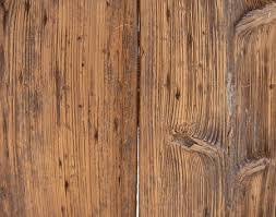 antique wood reclaimed wood vesers antique woods