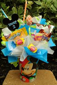 thanksgiving party favor ideas best 20 candy party favors ideas on pinterest birthday party