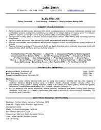 sle resume for biomedical engineer freshers week london click here to download this electrician resume template http