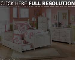 Home Interior Design Bedroom by Gorgeous Kids Bedroom Sets Chic Kids Bedroom Sets Bee Home Decor