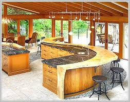 Kitchen Island Bar Ideas Rustic Kitchen Island Stools Home Design Ideas