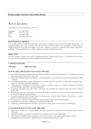 cv resume format download dj resume resume cv cover letter dj resume disk jockey resume cover letterdisc jockey also known as dj plays music to provide