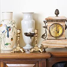 decorative accessories for home decorative accessories for old houses restoration design for the