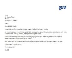how to write a letter of resignation due to retirement resignation letter to a bad juzdeco