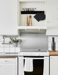 küche verschönern alte küche verschönern aus alt mach neu ikea