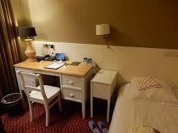 le bureau le bureau picture of hotel acacia bruges tripadvisor