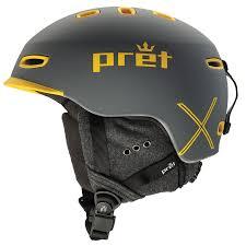 black friday ski helmet ski helmets