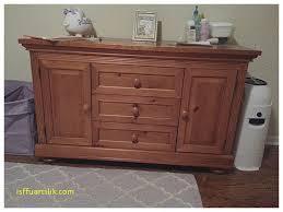 Babi Italia Changing Table Dresser Beautiful Babi Italia Dresser Babi Italia Dresser
