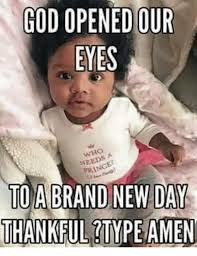 New Meme - 25 best memes about new day new day memes