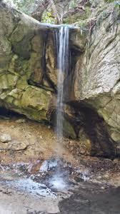Kentucky waterfalls images Kentucky waterfalls bell county jpg
